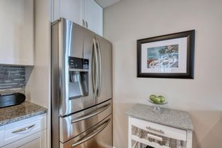 Photo 21: 1110 928 Arbour Lake Road NW in Calgary: Arbour Lake Apartment for sale : MLS®# A1089399