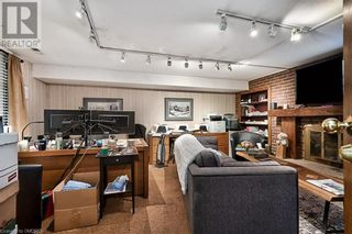 Photo 24: 379 LAKESHORE Road W in Oakville: House for sale : MLS®# 40175070