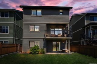 Photo 29: 1238 Bombardier Cres in Langford: La Westhills House for sale : MLS®# 840368