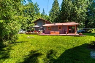 Photo 35: 49280 BELL ACRES Road in Chilliwack: Chilliwack River Valley House for sale (Sardis)  : MLS®# R2595742