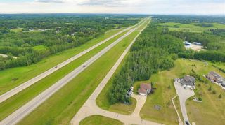 Photo 10: 31 53120 RGE RD 15: Rural Parkland County Rural Land/Vacant Lot for sale : MLS®# E4250038