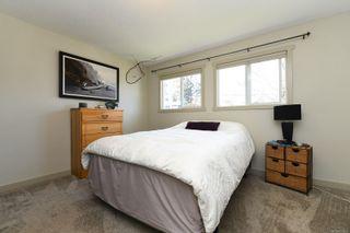 Photo 22: 640 Nootka St in : CV Comox (Town of) House for sale (Comox Valley)  : MLS®# 871239
