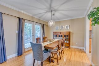 """Photo 6: 1472 EASTERN Drive in Port Coquitlam: Mary Hill House for sale in """"Mary Hill"""" : MLS®# R2539212"""