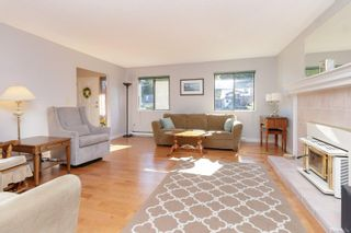 Photo 8: 2274 Alicia Pl in : Co Colwood Lake House for sale (Colwood)  : MLS®# 885760