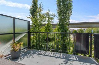 """Photo 17: 34 7039 MACPHERSON Avenue in Burnaby: Metrotown Townhouse for sale in """"VILLO METROTOWN"""" (Burnaby South)  : MLS®# R2591605"""