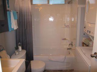 "Photo 9: 23353 CALVIN Crescent in Maple Ridge: Silver Valley Manufactured Home for sale in ""GARIBALDI VILLAGE"" : MLS®# R2320406"