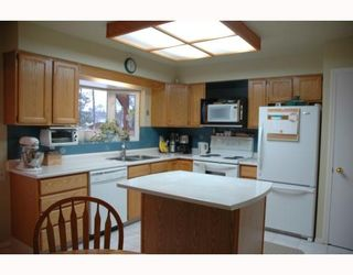 Photo 2: 5742 BROCK Drive in Prince George: Lower College House for sale (PG City South (Zone 74))  : MLS®# N198446