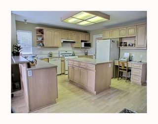 "Photo 5: 5249 BRIGANTINE Road in Ladner: Neilsen Grove House for sale in ""MARINA GARDEN ESTATES"" : MLS®# V762885"