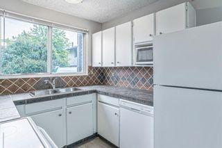 Photo 10: 38 740 Bracewood Drive SW in Calgary: Braeside Row/Townhouse for sale : MLS®# A1132055