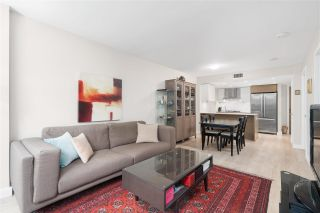 """Photo 10: 210 1618 QUEBEC Street in Vancouver: Mount Pleasant VE Condo for sale in """"CENTRAL"""" (Vancouver East)  : MLS®# R2590704"""