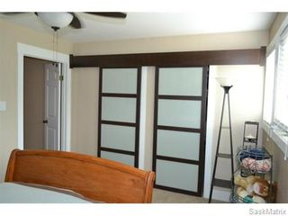 Photo 10: 306 Dore Way in Saskatoon: Lawson Heights Single Family Dwelling for sale (Saskatoon Area 03)  : MLS®# 544374