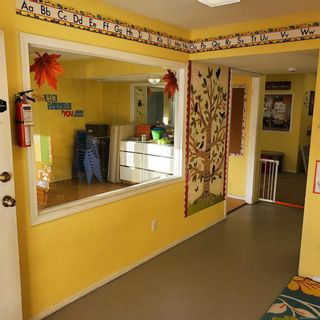 Photo 13: 2011 McNeill Rd in Port McNeill: NI Port McNeill Mixed Use for sale (North Island)  : MLS®# 888379