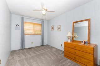 "Photo 21: 4306 YORK Street: Yarrow House for sale in ""YARROW"" : MLS®# R2599015"