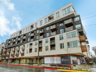Photo 1:  in VICTORIA: Vi Downtown Condo for sale (Victoria)  : MLS®# 831950