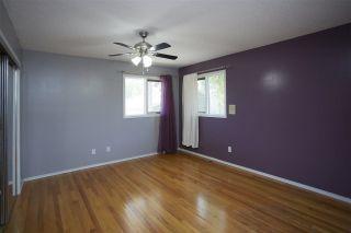 Photo 7: 11019 126 Street in Edmonton: Zone 07 House for sale : MLS®# E4261011