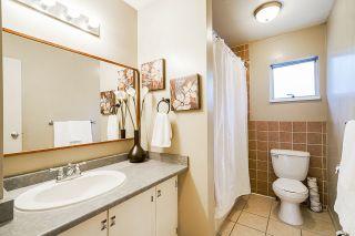 Photo 24: 3369 OSBORNE Street in Port Coquitlam: Woodland Acres PQ House for sale : MLS®# R2528437