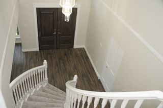 Photo 5: 7798 Taulbut Street in : Mission BC House for sale (Mission)