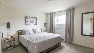 Photo 23: 46 Wolf Creek Manor SE in Calgary: C-281 Detached for sale : MLS®# A1145612