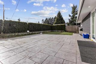 Photo 9: 22136 SELKIRK Avenue in Maple Ridge: West Central House for sale : MLS®# R2537357