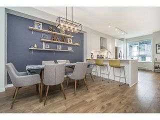 """Photo 7: 71 8438 207A Street in Langley: Willoughby Heights Townhouse for sale in """"York by Mosaic"""" : MLS®# R2244503"""