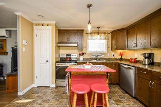 Photo 4: 21 Elcona Avenue in Middle Sackville: 26-Beaverbank, Upper Sackville Residential for sale (Halifax-Dartmouth)  : MLS®# 202116018