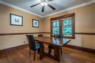 Photo 8: 441 St Margarets Bay Road in Halifax: 8-Armdale/Purcell`s Cove/Herring Cove Residential for sale (Halifax-Dartmouth)  : MLS®# 202123173