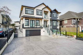 Photo 1: 12667 88A Avenue in Surrey: Queen Mary Park Surrey House for sale : MLS®# R2561985