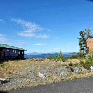 Photo 6: 1550 Ella Point Dr in : NI Hyde Creek/Nimpkish Heights Land for sale (North Island)  : MLS®# 885533