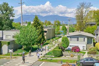 Photo 18: 2070 W 14TH Avenue in Vancouver: Kitsilano House for sale (Vancouver West)  : MLS®# R2618150