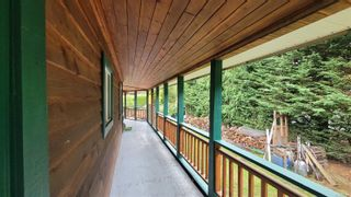 Photo 7: 1253 Shawnigan-Mill Bay Rd in Cobble Hill: ML Cobble Hill House for sale (Malahat & Area)  : MLS®# 886960