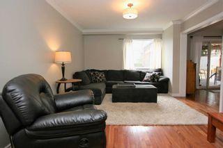 Photo 6: 211 Edenwood Crescent: Orangeville House (2-Storey) for sale : MLS®# W5172365