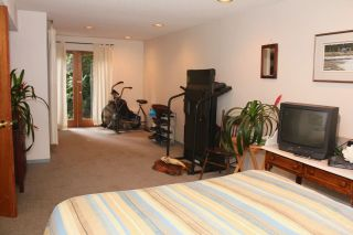 Photo 15: 10311 CAITHCART Road in Richmond: West Cambie House for sale : MLS®# R2118882