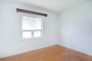 Photo 10: 283 Amherst Street in Winnipeg: St James Single Family Detached for sale (5E)  : MLS®# 202022987