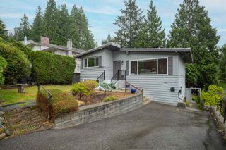Photo 26: 3642 SYKES Road in North Vancouver: Lynn Valley House for sale : MLS®# R2602968