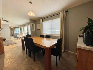Photo 17: 31 VERNON KEATS Drive in St Clements: Pineridge Trailer Park Residential for sale (R02)  : MLS®# 202114751