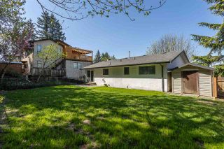 Photo 34: 3134 ELGON Court in Abbotsford: Central Abbotsford House for sale : MLS®# R2571051