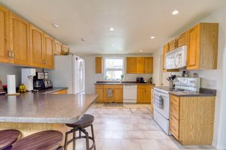 Photo 19: 147 6th Street NE in Portage la Prairie: House for sale : MLS®# 202123576