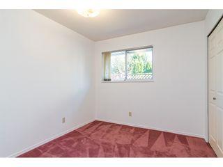 "Photo 24: 5987 133 Street in Surrey: Panorama Ridge House for sale in ""PANORAMA RIDGE"" : MLS®# R2498073"