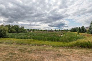 Photo 43: 721 HOLLINGSWORTH Green in Edmonton: Zone 14 House for sale : MLS®# E4259291