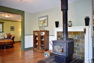 Photo 2: 3341 Ridgeview Cres in : ML Cobble Hill House for sale (Malahat & Area)  : MLS®# 872745