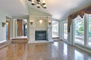 Photo 12: 305 EAST CHESTERMERE Drive: Chestermere Detached for sale : MLS®# A1120033