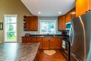 Photo 5: 45580 LLOYD Drive: Cluculz Lake House for sale (PG Rural West (Zone 77))  : MLS®# R2602738