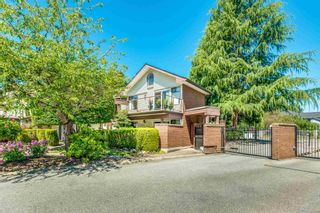"""Photo 40: 201 13858 102 Avenue in Surrey: Whalley Townhouse for sale in """"GLENDALE VILLAGE"""" (North Surrey)  : MLS®# R2605283"""