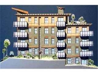 Photo 3:  in VICTORIA: SW Gorge Condo for sale (Saanich West)  : MLS®# 382936