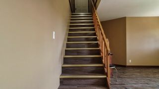 Photo 19: 2857 Vickers Trail: Anglemont House for sale (North Shuswap)