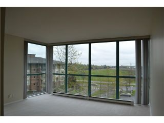 """Photo 2: 504 8871 LANSDOWNE Road in Richmond: Brighouse Condo for sale in """"CENTRE POINT"""" : MLS®# V945880"""