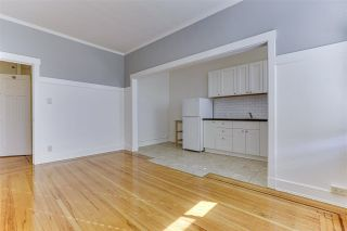 Photo 12: 1298 W 10TH Avenue in Vancouver: Fairview VW Multi-Family Commercial for sale (Vancouver West)  : MLS®# C8038294