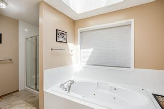 Photo 24: 14 Sienna Park Terrace SW in Calgary: Signal Hill Detached for sale : MLS®# A1142686