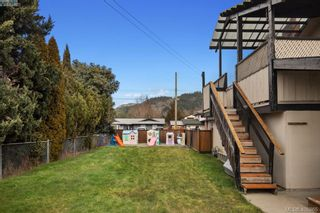 Photo 21: 2826 Santana Dr in VICTORIA: La Goldstream House for sale (Langford)  : MLS®# 808631