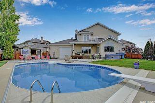 Photo 38: 5331 Boswell Crescent in Regina: Lakeridge RG Residential for sale : MLS®# SK857009